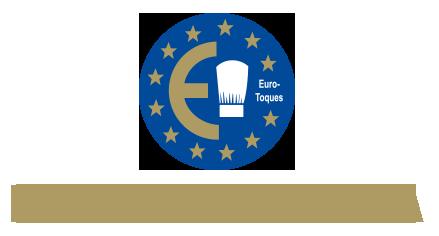 Euro-Toques Italia